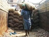 Video : बढ़ती महंगाई का दोषी कौन?