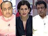Video : Watch: Natwar Singh's Claims - Damage to Sonia Gandhi or Disgruntled Congressman?