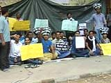 Video : UPSC Exam Row: Aspirants in Delhi on the Warpath
