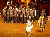 Video: Art Matters: An All Indian Opera