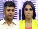 Video: प्रॉपर्टी इंडिया : जल्द सुलझ सकता है इको सेंसेटिव जोन विवाद