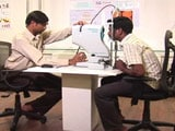 Video: Science Redefining Healthcare in Rural India