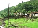 Video : Pune Landslide: Why Neighbouring Villages Live in Fear