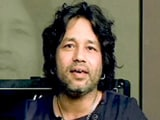 Video: Kailash Kher Talks About His Love for Music