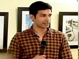 Video: The Rising Stars of Comedy With Kanan Gill