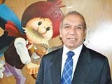 Video : Cartoonist Pran, Creator of <i>Chacha Chaudhary</i>, Dies