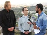 Video: Watch: NDTV's Hamas Exclusive - Two Sides to A 'Dirty' War