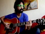 Video: Spirit Unbound: A Film Exploring India's Indie Music Scene