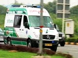 Video : Delhi Creates a 'Green Corridor' for Save-a-Life-Drive