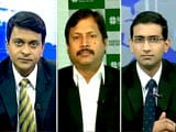 Video : Bullish on Oil and Natural Gas Corp: Dr Tirthankar Patnaik