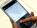Video: Changing the Android Keyboard