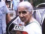 Video : इंडिया 7 बजे : मुश्किल में कमला बेनीवाल