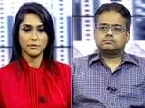 Video : प्रॉपर्टी इंडिया : मकान मिलने में देरी से परेशानियां