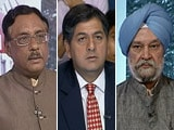 Video: Watch: 'Modi'-fying India's Foreign Policy