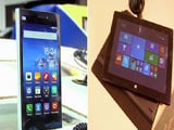 Video: Flagship Killers, Croma's New Tablets, Nvidia Shield Review and Lots More