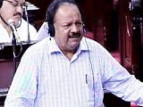 Video : Doctors Caught Taking Bribes. NDTV Expose Raised in Parliament