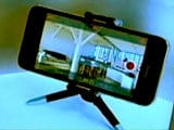 Video: Home Security for Free