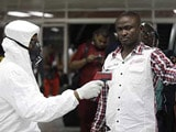 Video : Four Indian Doctors Want to Return Home From Ebola-Hit Nigeria