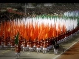 Video: Students: Our National Flag is a Symbol of Immense Pride for Us