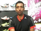 Robin Uthappa Eyes World Cup, Wants to Make Opportunities Count