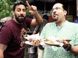 Video: Checkout FoodMad's Favourite <i>Chaat</i> Places in India