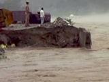 Video : उत्तराखंड में भारी बारिश से मची तबाही, 27 की मौत