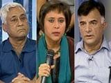Video: Watch: Kashmiri Pandits - In Search of Home
