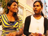 Video: Sneak Peek: Exploring the Lives of Transgenders of Kolkata