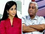 Video: इंटरनेशनल एजेंडा : टीम इंडिया का बना मज़ाक
