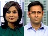 Video: प्रॉपर्टी इंडिया : सस्ते घरों का बदलता रूप