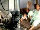 Video : उत्तर प्रदेश में भारी बिजली कटौती