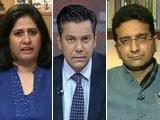 Video : Watch: Complete U-Turn in Badaun Case