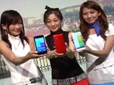 Video: HTC Butterfly 2 Travels From Tokyo to NDTV