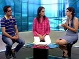 Video: Social Work: What it Demands From Young India