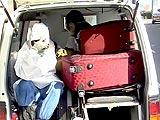 Video : इबोला : दिल्ली-मुंबई एयरपोर्ट पर हाई अलर्ट