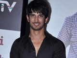Video : Sushant Singh's Time Travel Tales
