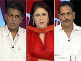 Video: Watch: The NDTV Dialogues - Planning The New Commission