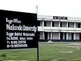 Video : 800 साल बाद नालंदा विश्वविद्यालय में पढ़ाई फिर शुरू