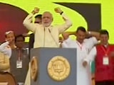 Video: खबरों की खबर : मोदी सर की क्लास