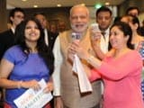 Video : 100 Days of Modi Government: Hit or Miss?