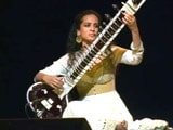 Video: Art Matters: Experiencing Indian Music