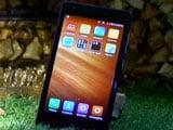 Video: सेल गुरु : कैसा है जियोमी का नया फोन एमआई 4