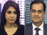 Video: प्रॉपर्टी इंडिया : महंगी मुंबई ने चुकाए दाम
