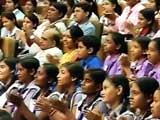 Video: प्रधानमंत्री की पाठशाला
