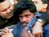 Video : Nithari Killer Surinder Koli's Execution Put on Hold in Midnight Order