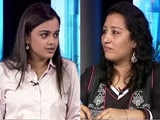 Video: Is Teaching Undervalued in India?