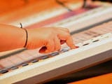 Video: Maharashtra Elections: Will Social Media be a Game Changer?