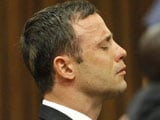 Video : Oscar Pistorius Trial: Judge Rules Out Premeditated Murder