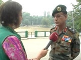 Video: Watch: Soldiers Asked to Remain Calm if Attacked with Stones, says Kashmir Army Commander