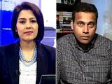 Video : Tata Chemicals to Focus on Non-Subsidised, Deregulated Fertilisers